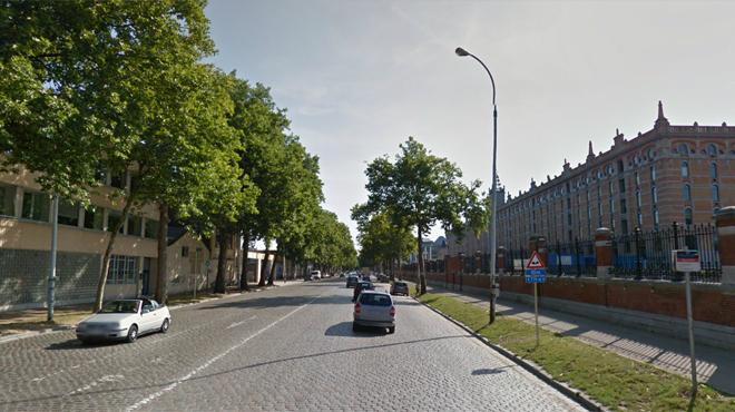 Des fonctionnaires flamands ont peur: ils déménagent dans ce quartier de Bruxelles...
