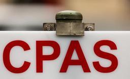 6.000 dossiers en deux mois dans les CPAS wallons et un chiffre noir important