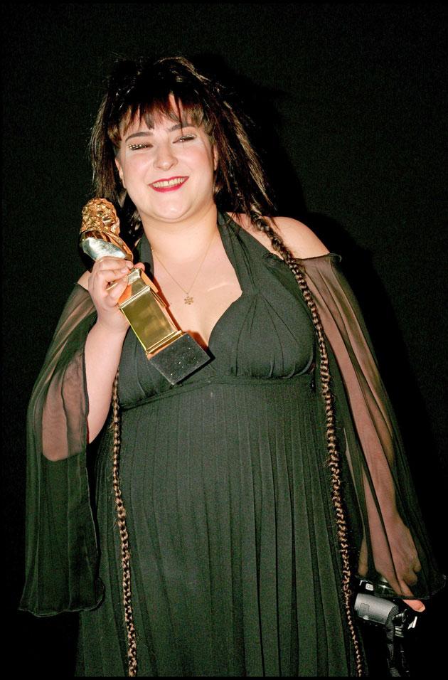 AVANT/APRES: les 10 pertes de poids de stars les plus impressionnantes ... Renee Zellweger