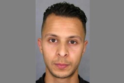 Un arsenal à la maison et une photo d'Abdeslam dans la voiture: trois ans ferme