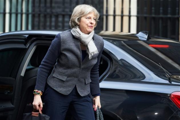 Royaume-Uni: Le maire de Londres rejoint le camp favorable au