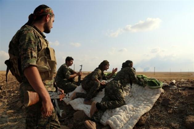 Obama met en garde Moscou, les jours à venir seront cruciaux — Syrie