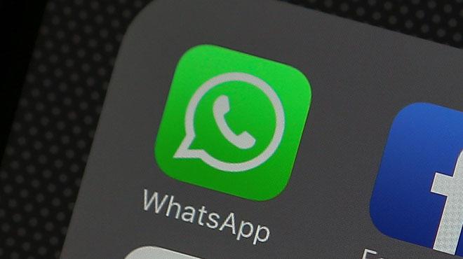 Attentats à Bruxelles: voici pourquoi la police a dû communiquer via Whatsapp pendant les opérations de secours