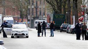 """Attentats à Bruxelles: le mystère du sac d'explosifs """"disparu"""" aurait été résolu par les enquêteurs"""