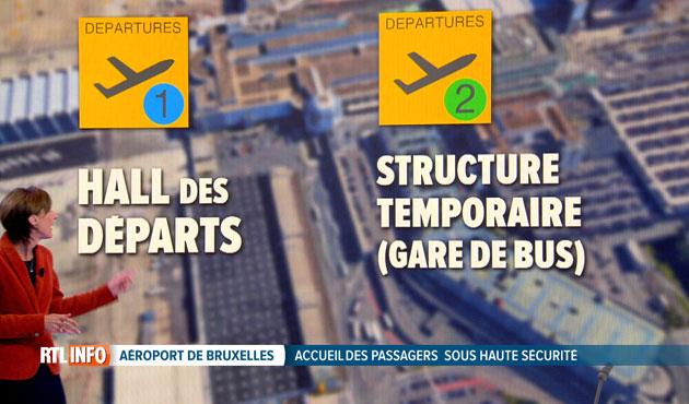 info regions bruxelles vous devez rendre a l aeroport de voici le mode d emploi video  aspx