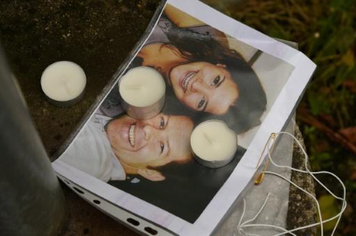 Magnanville: Abballa a affirmé au RAID qu'il connaissait ses victimes