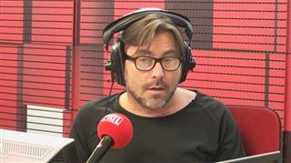 Stéphane Pauwels dévoile ses solutions pour que la Belgique gagne l'Euro 6