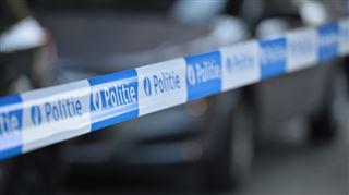 Une fillette de cinq ans tuée dans un accident de la route à Zemst 5