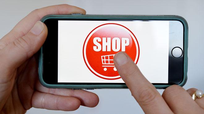 Comment un petit commerce peut réussir à vendre ses produits sur internet?