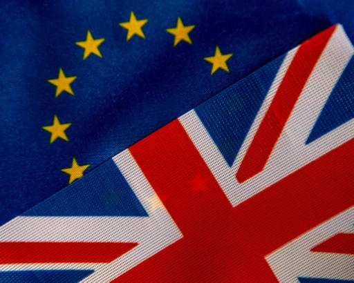 Londres cherche à rassurer, l'économie tangue, 'nouvelle impulsion' pour l'UE — Brexit