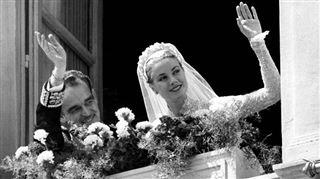 Dossier Royal- à Monaco, le mariage princier qui a tout changé !