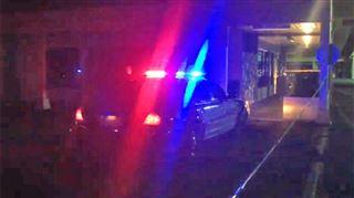 Fusillade devant une discothèque en Floride- au moins 2 morts et 17 blessés pendant une soirée pour adolescents 3