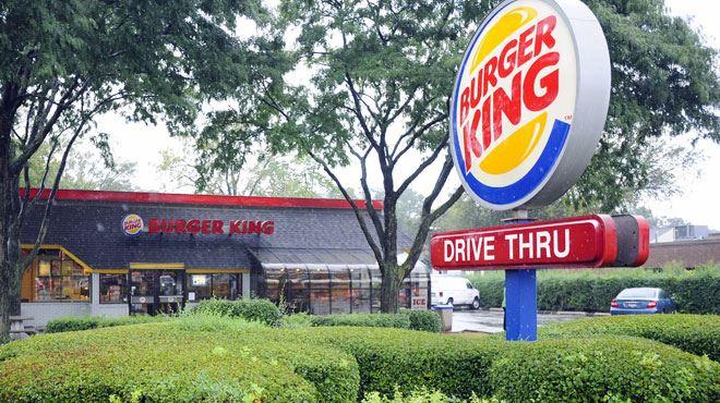 C'est (bientôt) fait- Burger King débarque en Belgique, que vont devenir nos Quick? 1