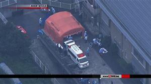 Japon: au moins 15 morts dans une attaque au couteau au sein d'un foyer pour personnes handicapées