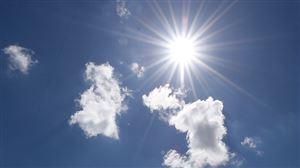 Prévisions météo: passera-t-on entre les gouttes?