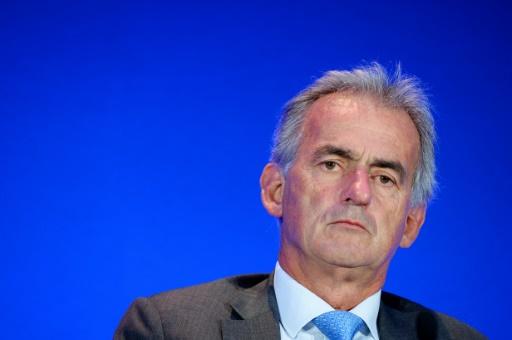 Une grève à 90 millions d'euros — Air France