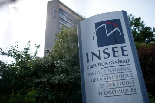 De nouveaux emplois continuent d'être crées en France