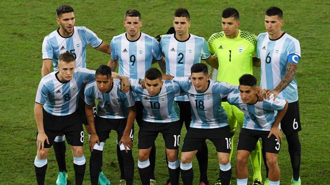 Argentine : Bauza a-t-il convaincu Messi ?