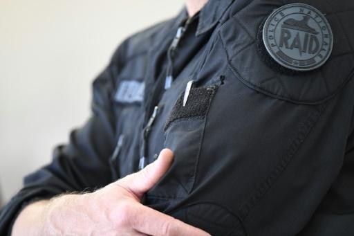 Un homme soupçonné de radicalisation a été interpellé — Rennes