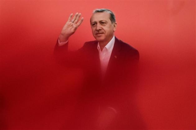 Prison à vie requise contre Gülen, la purge continue — Turquie