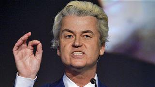 Pays-Bas- le parti en tête des sondages veut fermer les mosquées et interdire le Coran 4