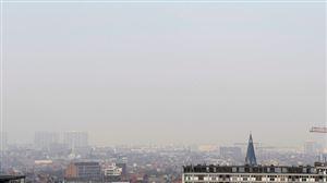 Beaucoup d'ozone dans l'air vendredi et encore ce samedi: quels risques pour votre santé?