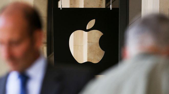 Sièges fantômes et petites combines- voici l'incroyable technique d'Apple pour échapper à l'impôt 1