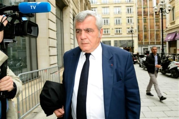 Enquête sur Bygmalion: France Télévisions répond aux accusations