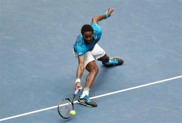 US Open : Wawrinka empoche le plus gros chèque de l'histoire du tennis