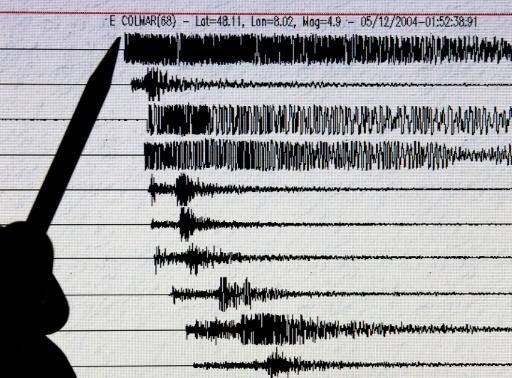 Des morts et une centaine de blessés dans un séisme en Tanzanie