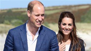 Dossier royal- William et Kate, confessions d'altesses