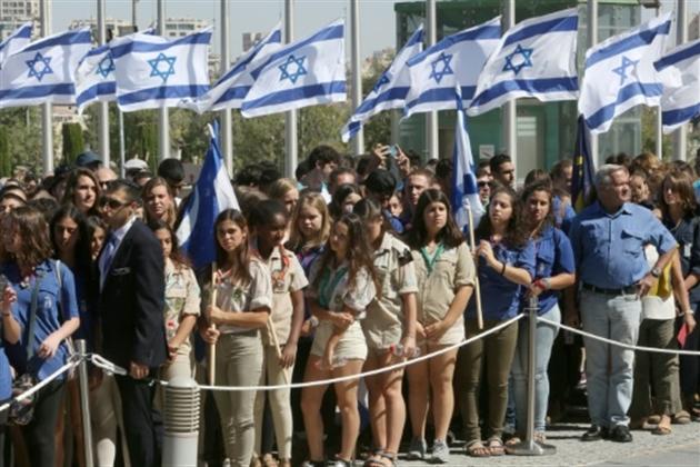 Netanyahu: Peres était un grand homme pour Israël et le monde
