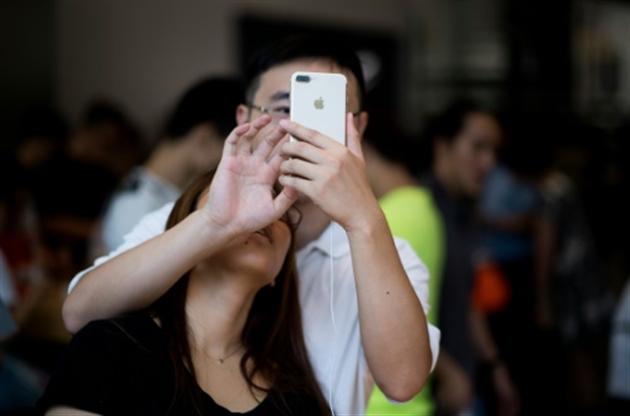 Samsung suspendrait la production de son Galaxy Note 7