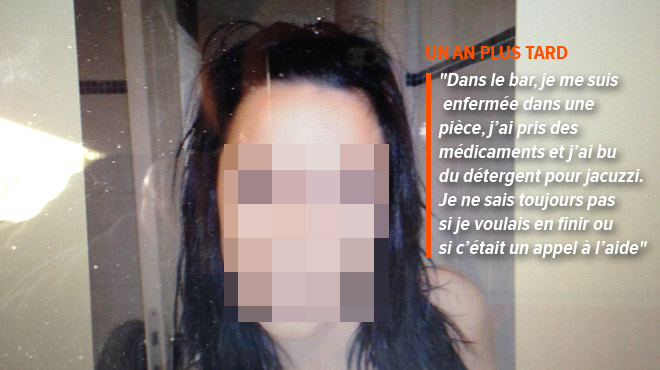 Prostituée sofia bulgarie