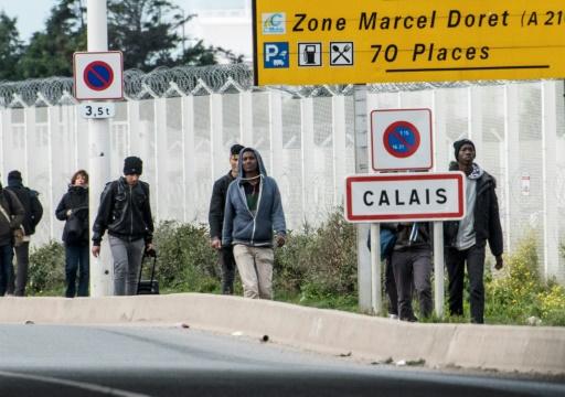 Migrants: un maire héraultais annonce sa démission dénonçant un