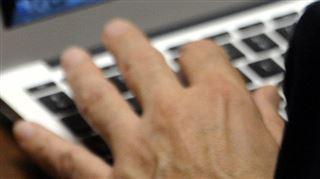 Une cyberattaque MASSIVE perturbe de nombreux sites internet en ce moment 4