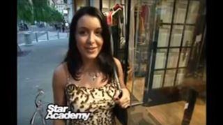 Jennifer a bien changé... Son tout premier portrait pour la Star Academy a TRÈS MAL vieilli ! (vidéo) 4