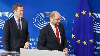 La signature du CETA plus que jamais menacée par la Wallonie déçue par une nouvelle proposition 2