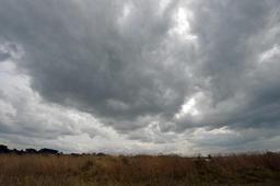 Météo - Un temps sec mais gris