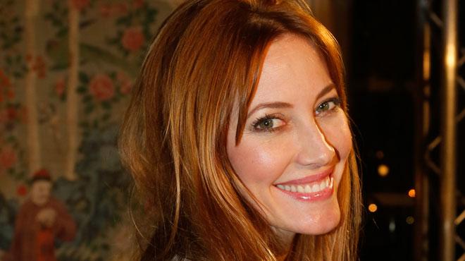 (VIDEO) Mareva Galanter va doubler un nouveau personnage Disney