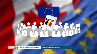 Quelles sont les prochaines étapes avant la signature du CETA ? 3