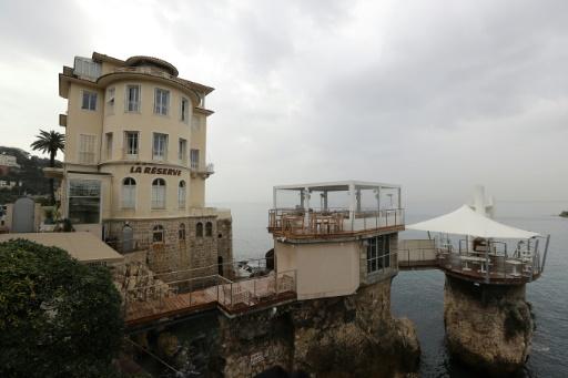 Hôtelière enlevée à Nice soupçons sur l'ancien gérant de son restaurant niçois