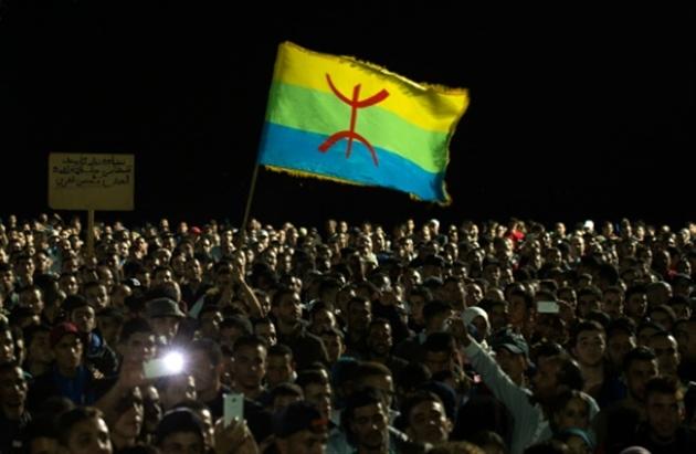 Maroc: l'enquête s'accélère sur la mort tragique du poissonnier Mouhcine Fikri
