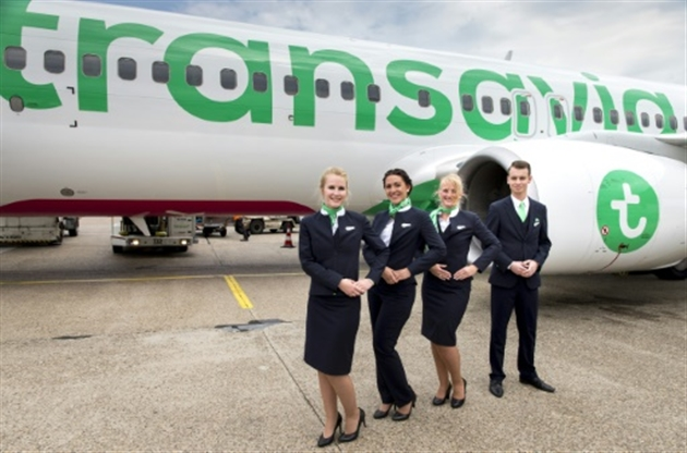 Transavia va se recentrer