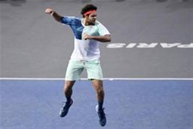 Andy Murray, nouveau numéro 1 mondial, en pleine lumière — Tennis