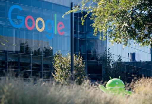 Google présente enfin sa défense à Bruxelles — Android