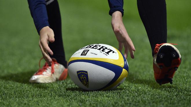 Quand un rugbyman français propose ses services sur leboncoin
