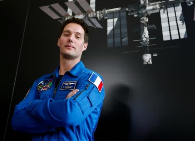 Un lanceur Soyouz-FG décolle depuis le cosmodrome de Baïkonour (Vidéos)