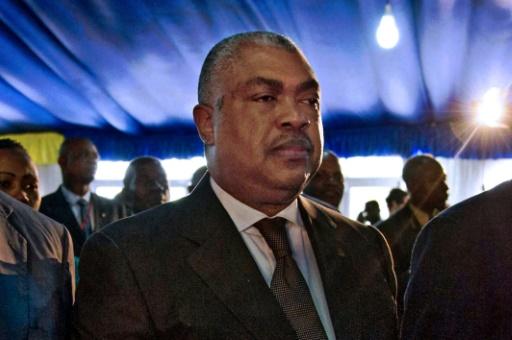 L'opposant Samy Badibanga nommé Premier ministre — RD Congo