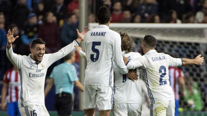 La rumeur sur son homosexualité relançée — Cristiano Ronaldo